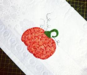 Mothers Days Gift 1 pcs Towel . Tea towel . Kitchen towel .